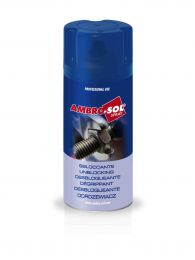 Sbloccante Spray AMBRO-SOL (400 ml)